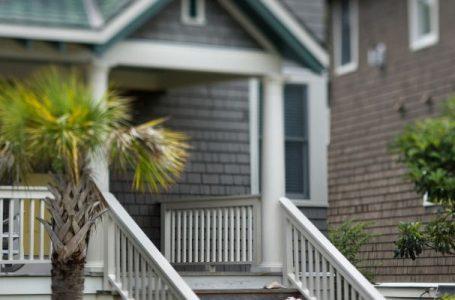 NAB axes controversial home loan referral program