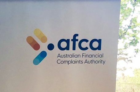 AFCA delivers $83m win for consumers and small business