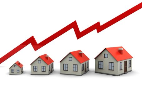 Credit curbs in sight as housing rebound accelerates