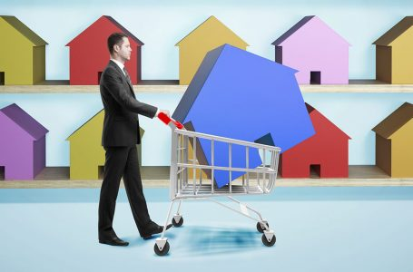 Housing price growth tipped to slow to 7pc
