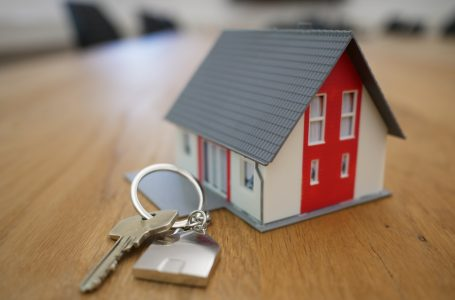 First home buyer scheme advances to next step