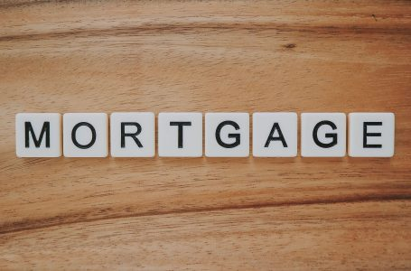 Housing finance up 15pc – but will it continue?